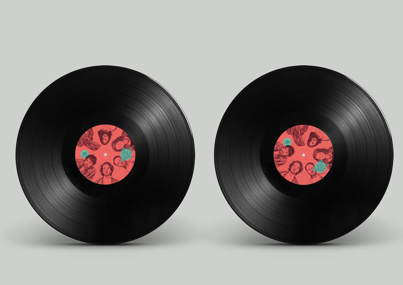 Vinyl-MockUp.jpg