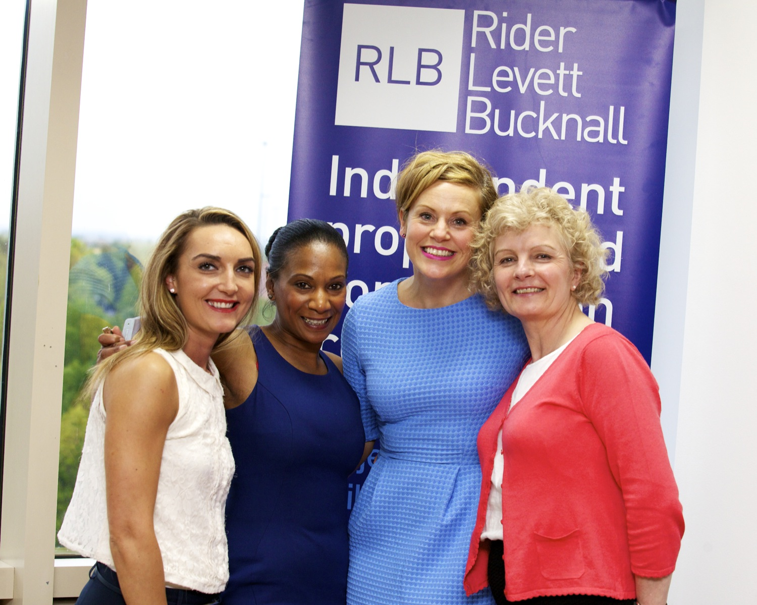 RLB Event 21 05 2015_31©Matthew Nichol Photography.jpg