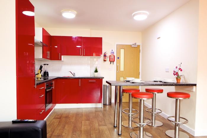 Kitchen Diner_2 (1).jpg