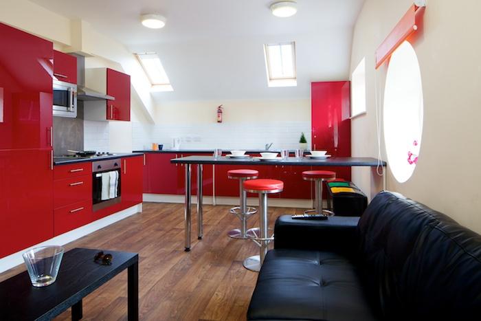 Kitchen Diner_2.jpg