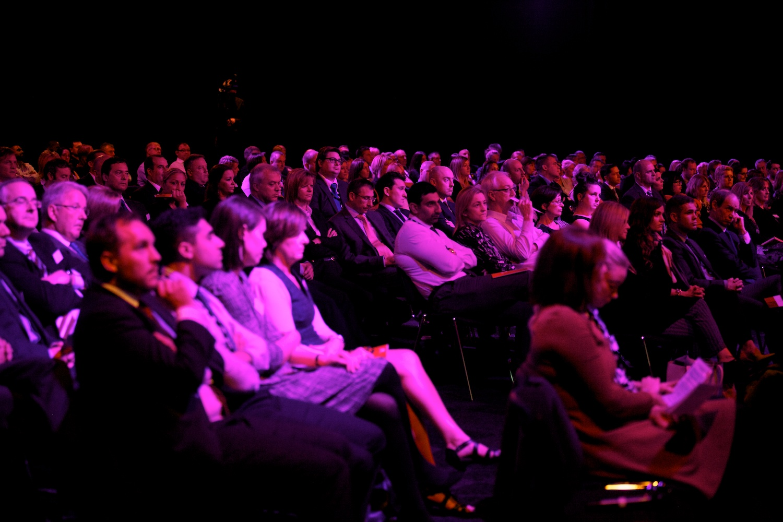 Peel Conference_2015_50©Matthew Nichol Photography.jpg