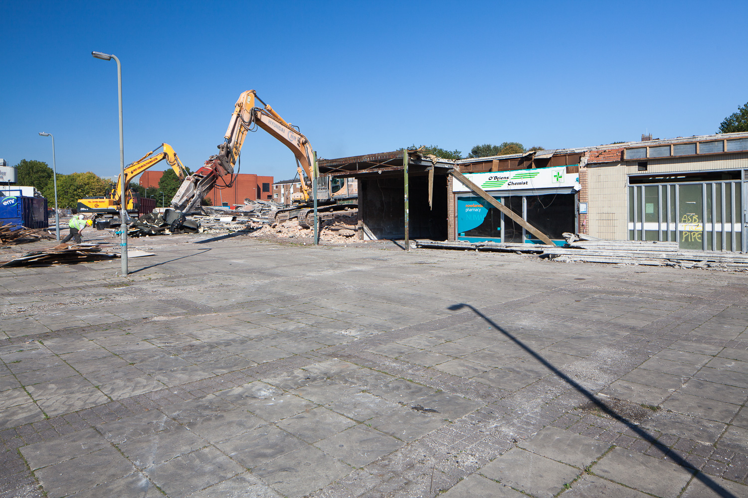 Gt Homer St Demolition_9_©Matthew Nichol Photography.jpg