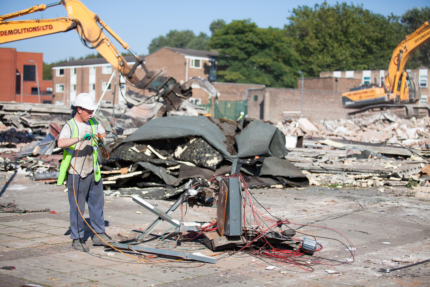 Gt Homer St Demolition_11_©Matthew Nichol Photography.jpg