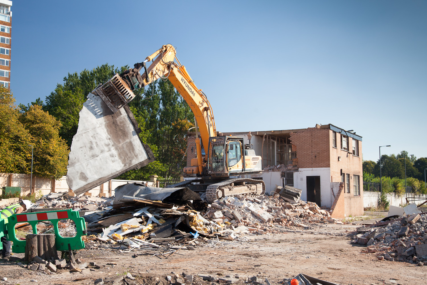 Gt Homer St Demolition_21_©Matthew Nichol Photography.jpg