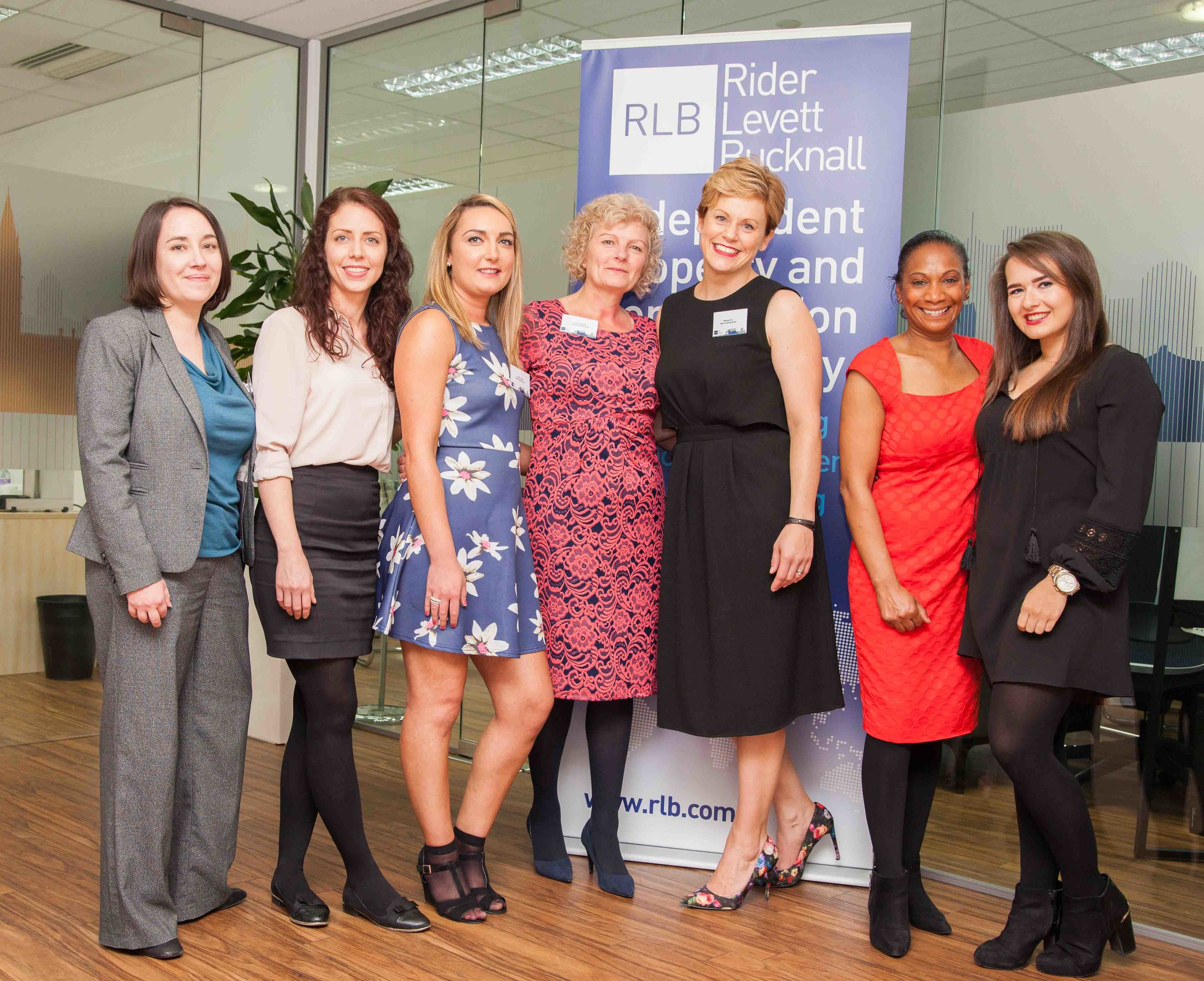 RLB Ladies Event Oct 15_12_©Matthew Nichol Photography.jpg