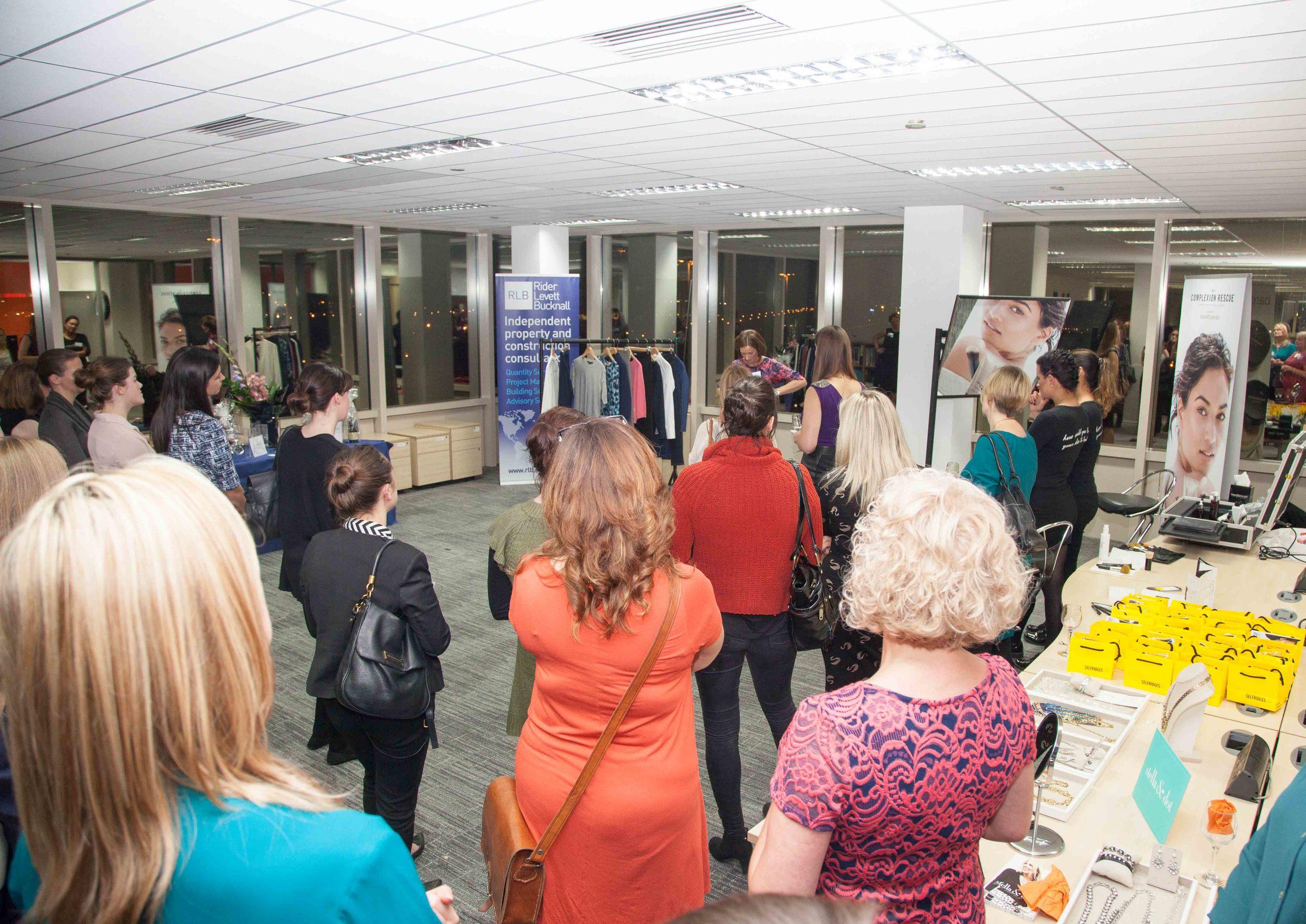 RLB Ladies Event Oct 15_37_©Matthew Nichol Photography.jpg