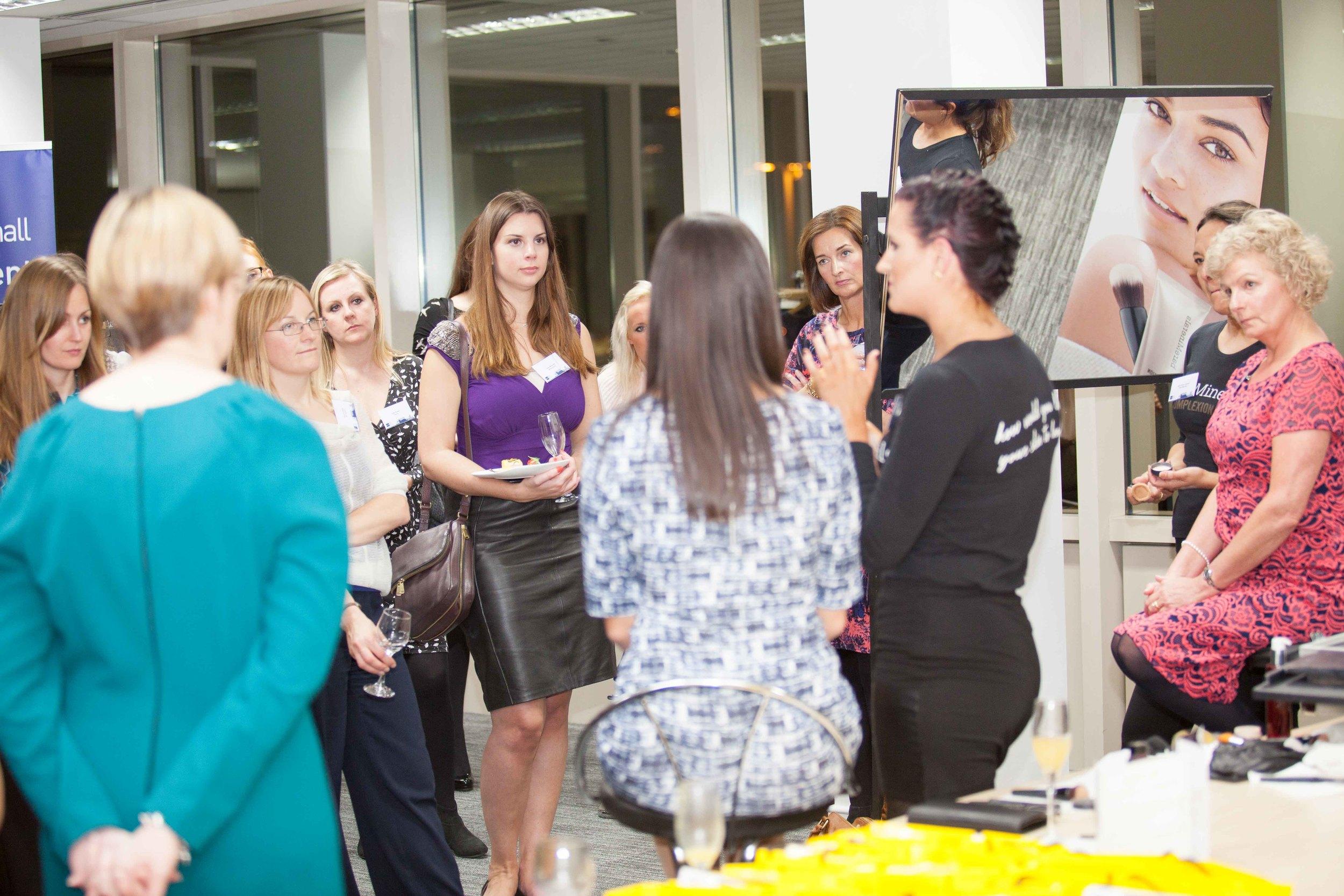 RLB Ladies Event Oct 15_48_©Matthew Nichol Photography.jpg