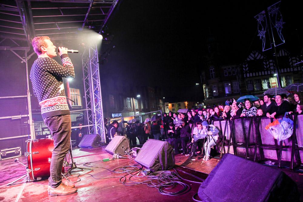 Wigan Xmas Lights_12 11 2015_26_©Matthew Nichol Photography.jpg