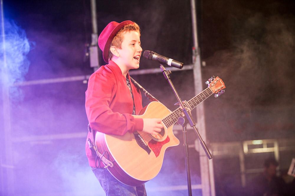 Wigan Xmas Lights_12 11 2015_53_©Matthew Nichol Photography.jpg