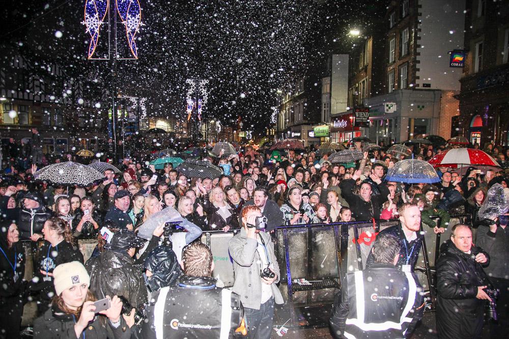 Wigan Xmas Lights_12 11 2015_114_©Matthew Nichol Photography.jpg