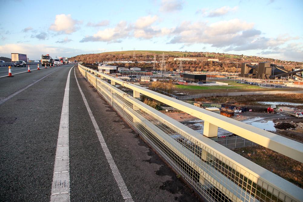 IMG_0645_ch_53780-55280_Tinsley Viaduct_V_S_N_08 12 15_©Matthew Nichol Photography.jpg