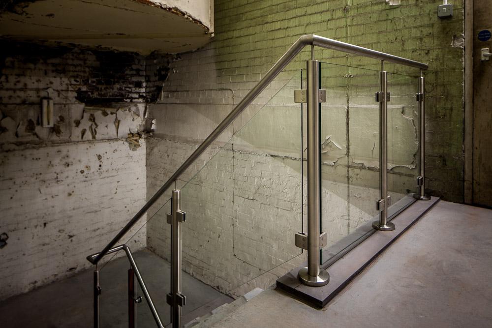 Mill Installation_11 02 2016_11_©Matthew Nichol Photography.jpg
