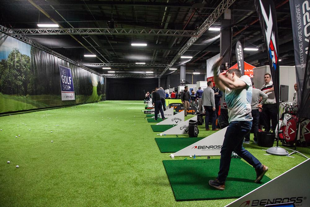 The Golf Show_27 02 2016_1_©Matthew Nichol Photography.jpg