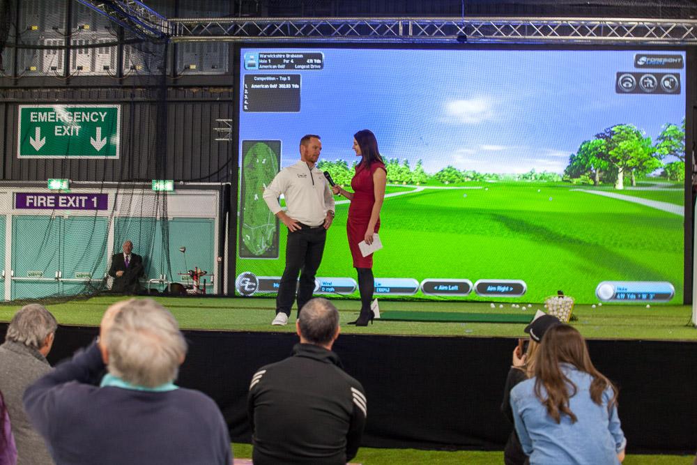 The Golf Show_27 02 2016_28_©Matthew Nichol Photography.jpg