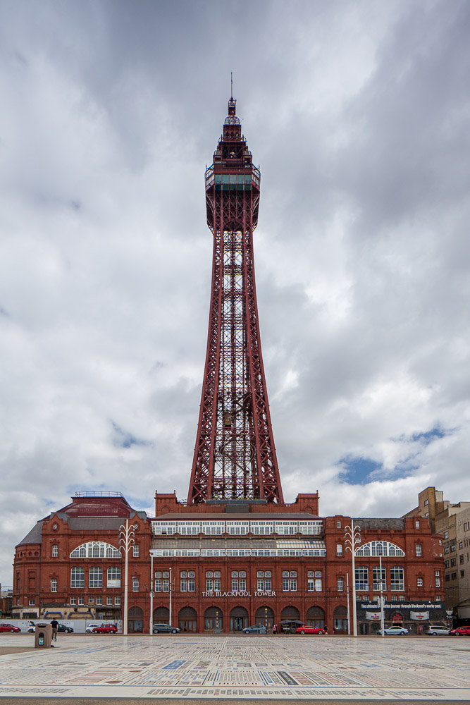 Blackpool Tower_22 04 2016_10_©Matthew Nichol Photography.jpg