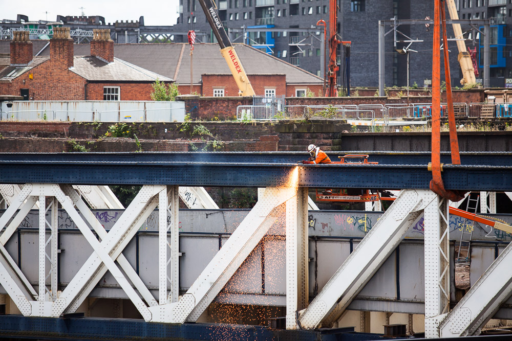 Princess Bridge Demolition_14 07 2016_37_©Matthew Nichol Photography.jpg