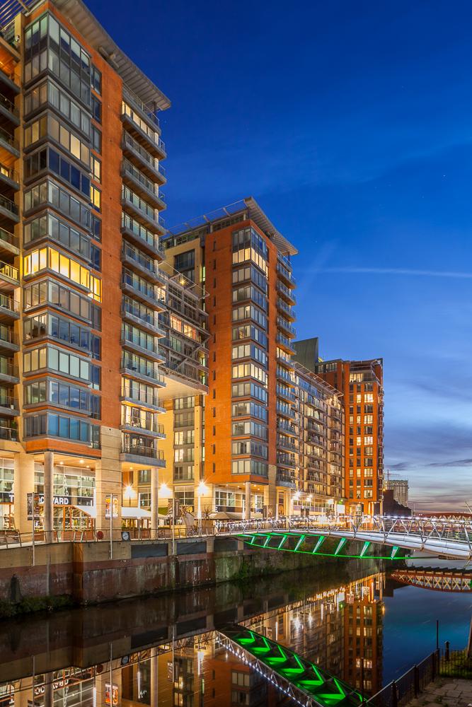 Manchester Apartments_02 11 2016_2_©Matthew Nichol Photography.jpg