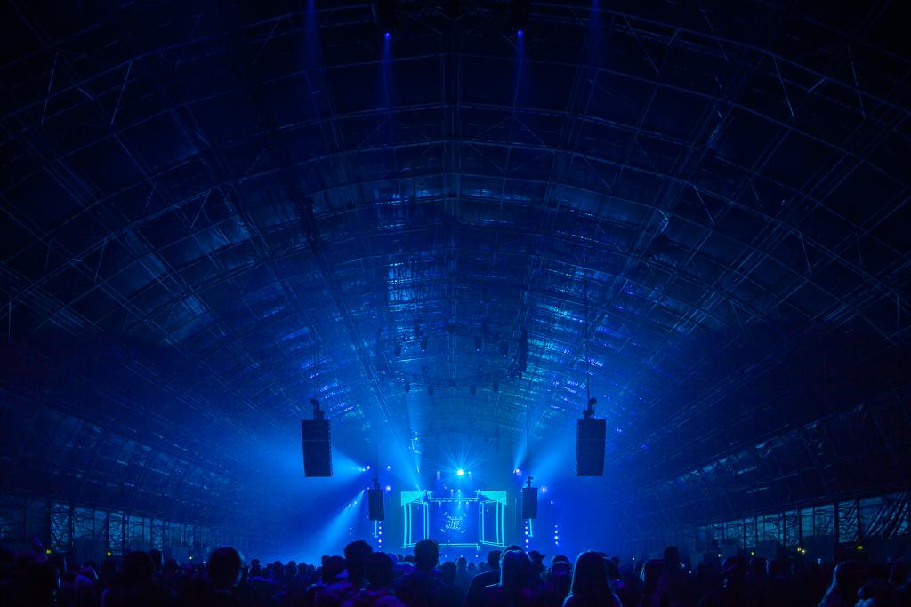 Cream Steel Yard_26 11 2016_6_©Matthew Nichol Photography.jpg