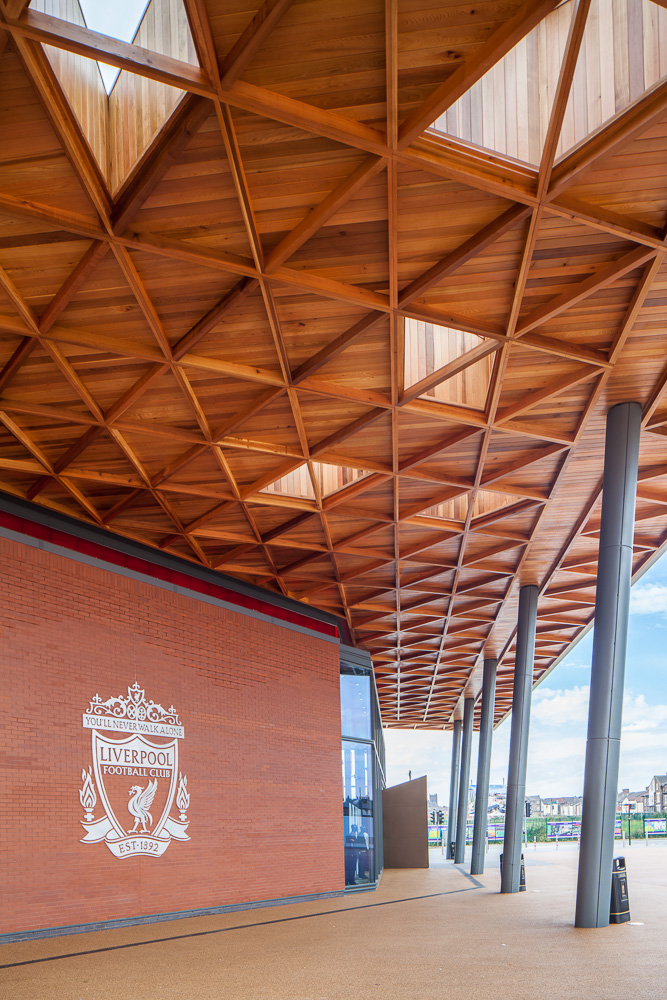 Liverpool FC_22 08 2017_59_©Matthew Nichol Photography.jpg