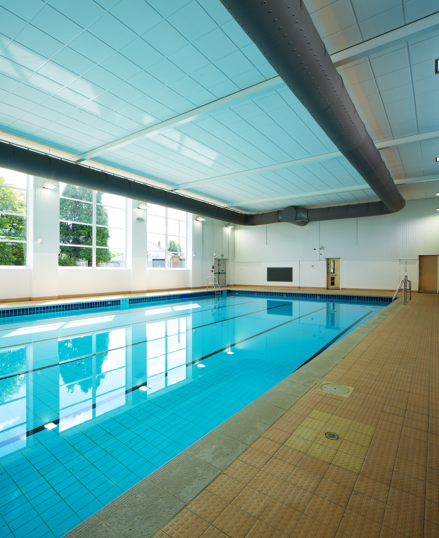 Immingham Pool - Version 2.jpg