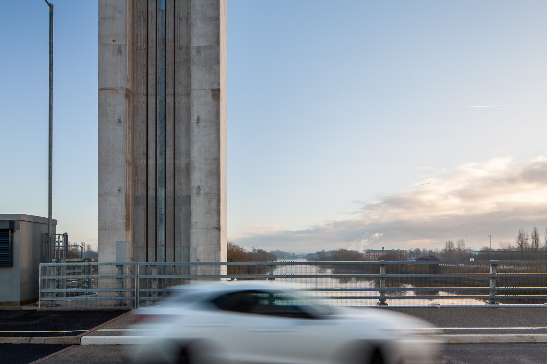 Barton Lifting Bridge_26 01 2018_14_©Matthew Nichol Photography.jpg