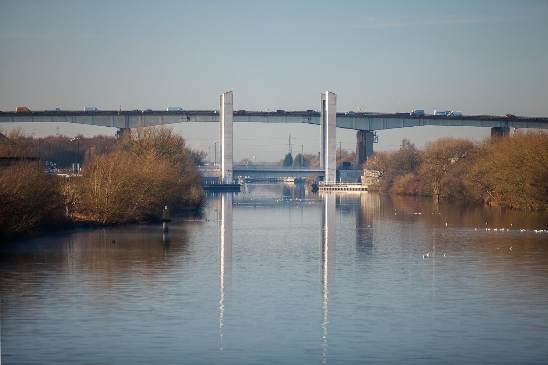 Barton Lifting Bridge_26 01 2018_21_©Matthew Nichol Photography.jpg