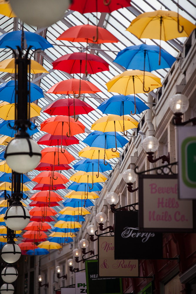 Makinson Umbrellas_29 03 2018_5_©Matthew Nichol Photography.jpg