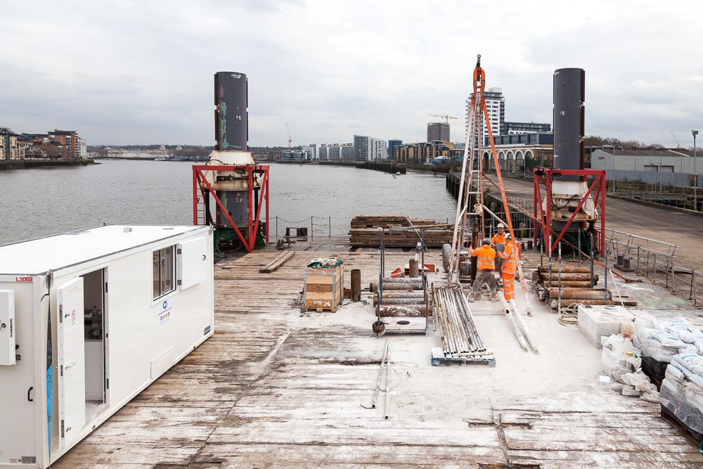 Convoys Wharf_13 03 2018_45_©Matthew Nichol Photography.jpg