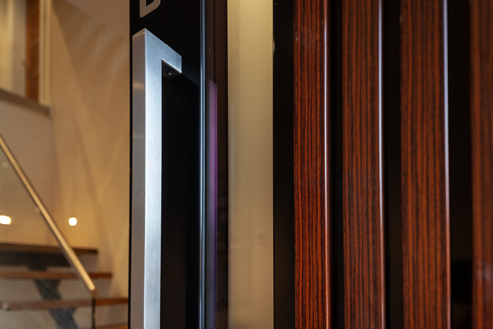 KAT_UK Spitfire Doors_15 10 2018_35_©Matthew Nichol Photography.jpg