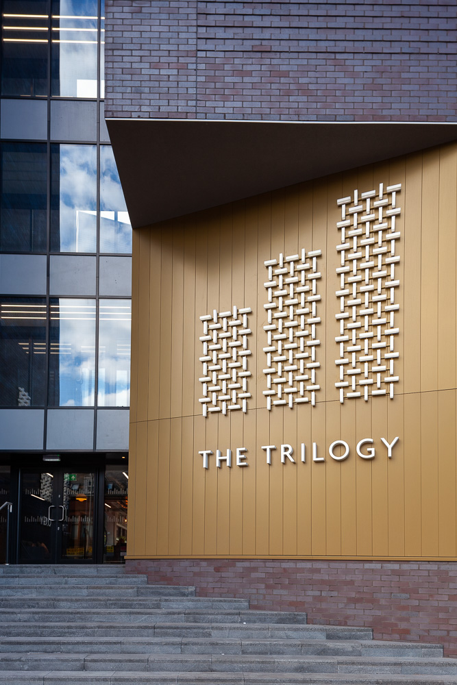 Trilogy_11 04 2019_67_©Matthew Nichol Photography.jpg
