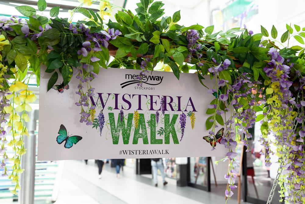 Wisteria Walk_03 06 2019_14_©Matthew Nichol Photography.jpg