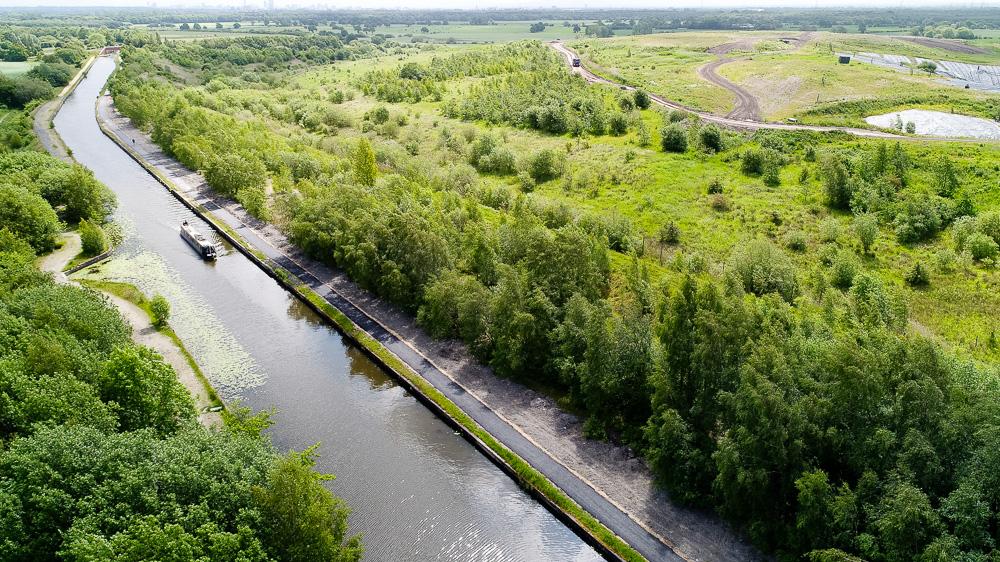Bridgewater Canal_03 06 2019_12_©Matthew Nichol Photography.jpg