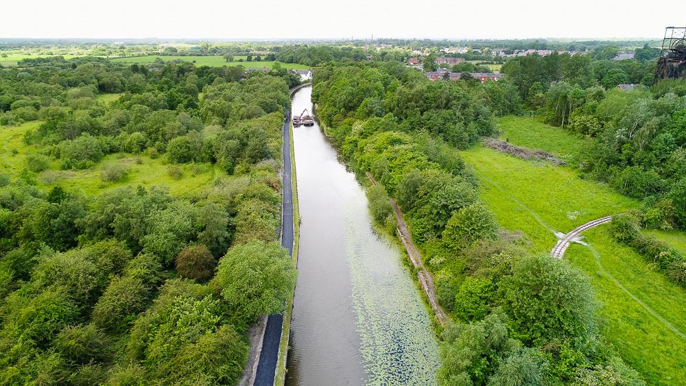 Bridgewater Canal_03 06 2019_24_©Matthew Nichol Photography.jpg