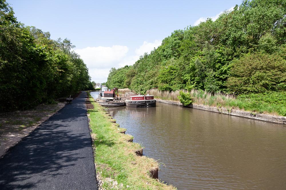 Bridgewater Canal_03 06 2019_43_©Matthew Nichol Photography.jpg