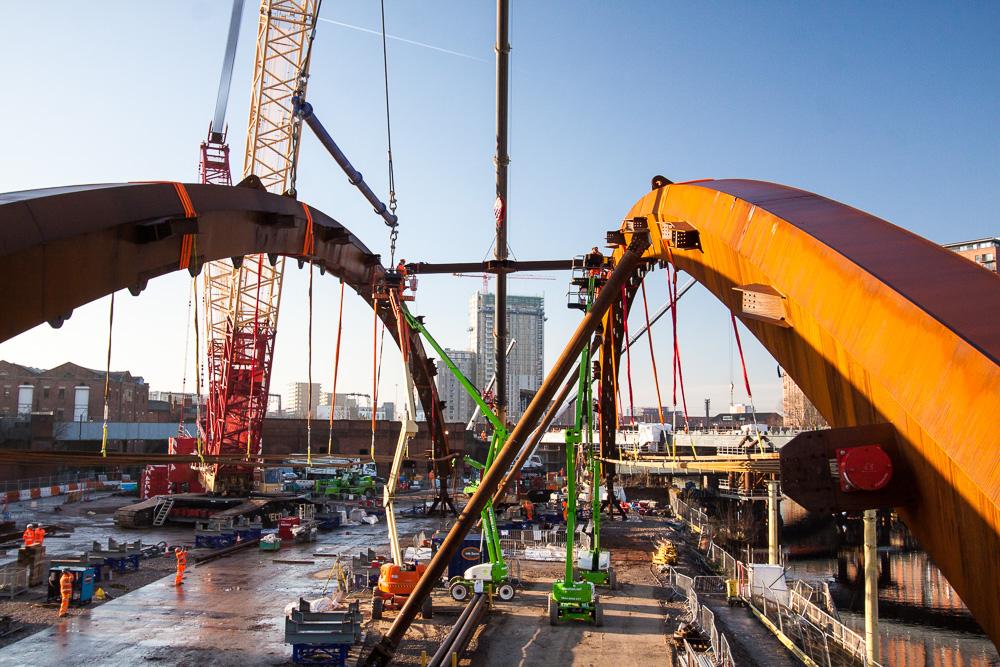 Bridge Arches Rotation_25 01 2017_36_©Matthew Nichol Photography.jpg