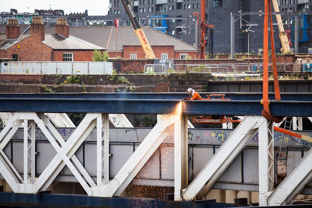 Prince's Bridge Demolition_14 07 2016_110_©Matthew Nichol Photography.jpg