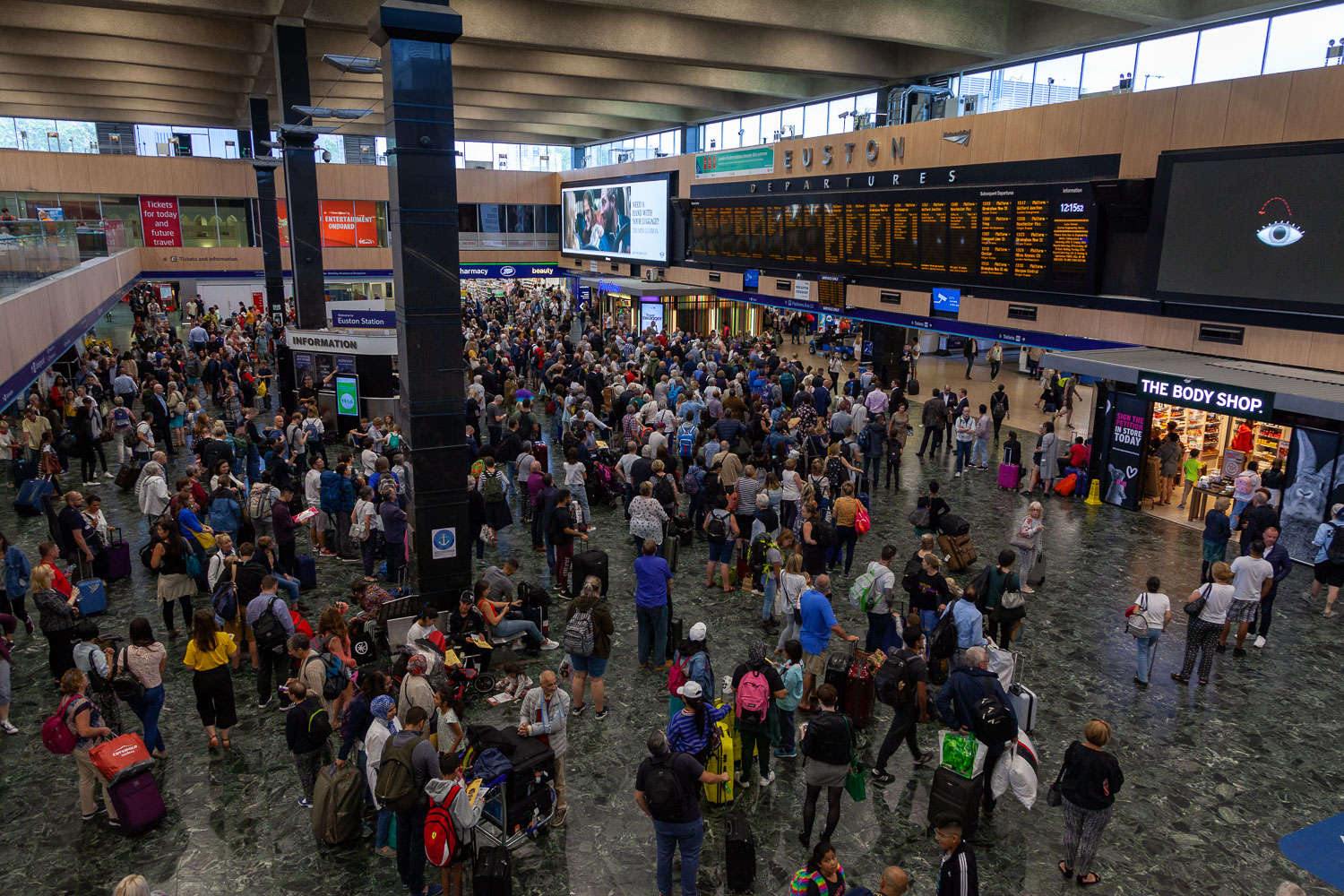 Euston_14 08 2018_3_©Matthew Nichol Photography.jpg