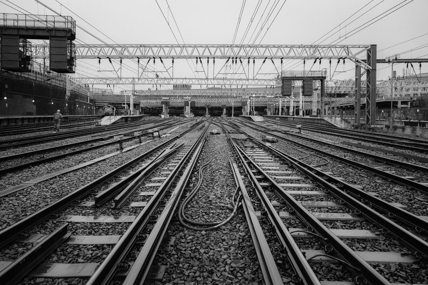 Euston_26 08 2018_148_©Matthew Nichol Photography.jpg