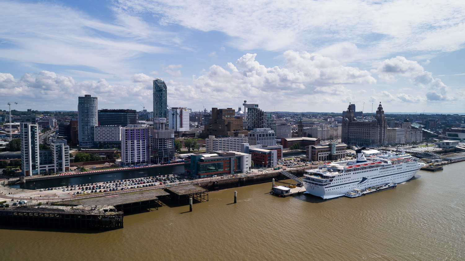 Liverpool Docks_08 08 2019_2_©Matthew Nichol Photography.jpg
