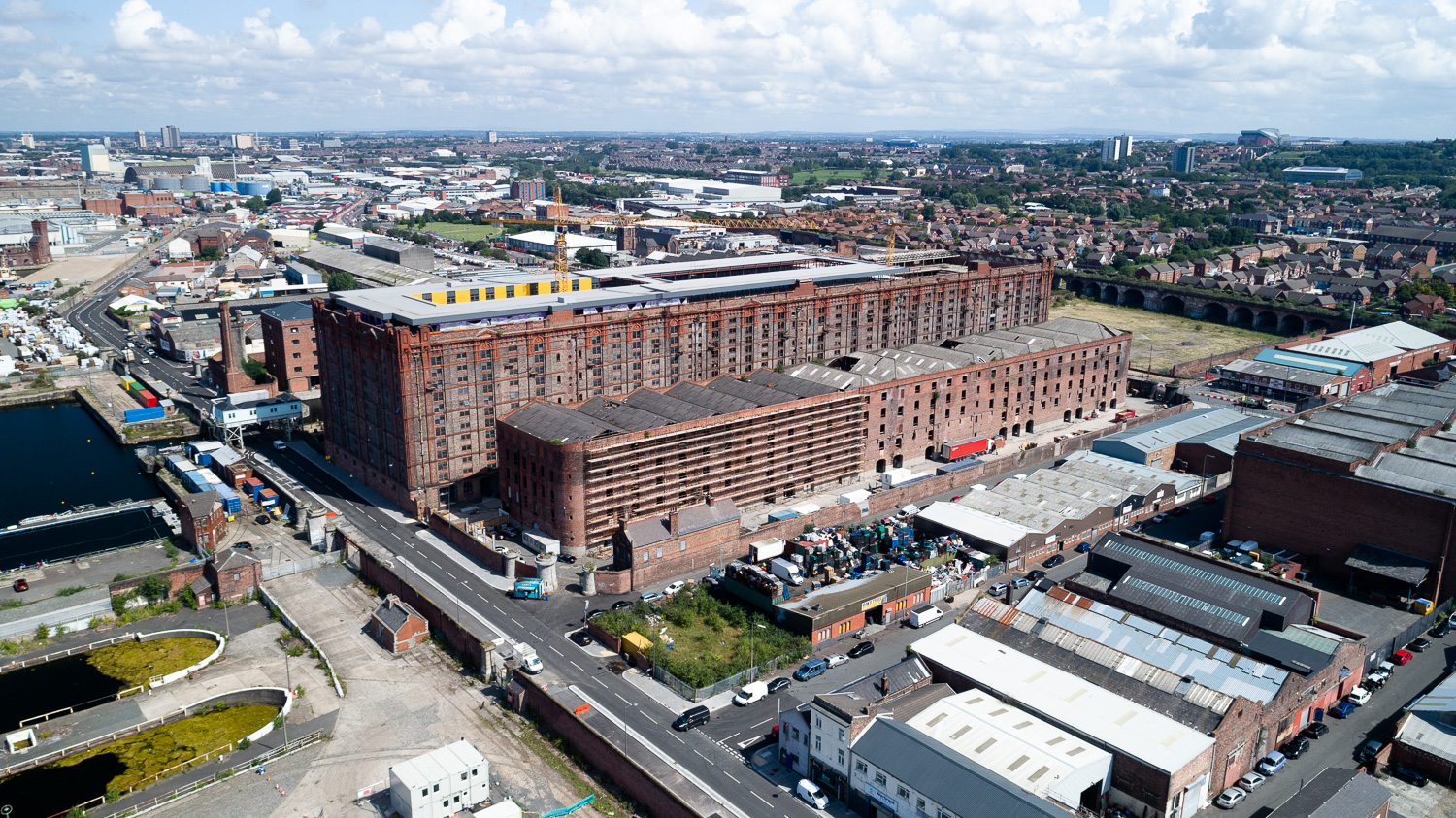 Liverpool Docks_08 08 2019_3_©Matthew Nichol Photography.jpg