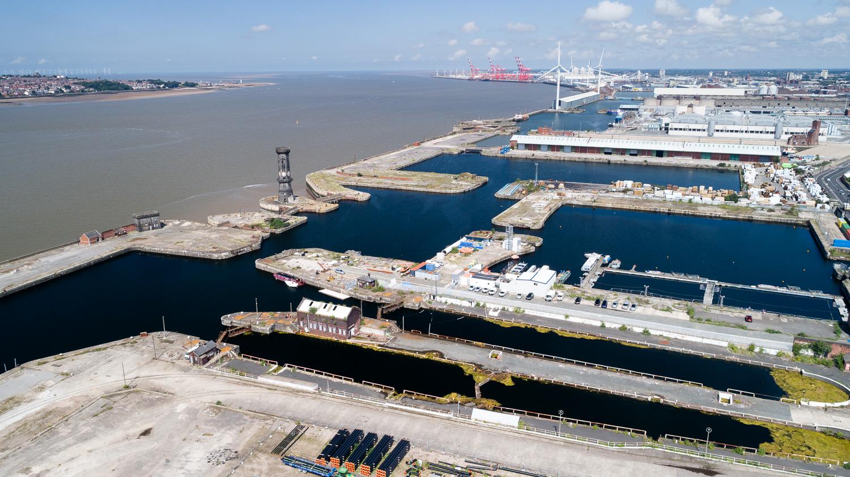 Liverpool Docks_08 08 2019_4_©Matthew Nichol Photography.jpg
