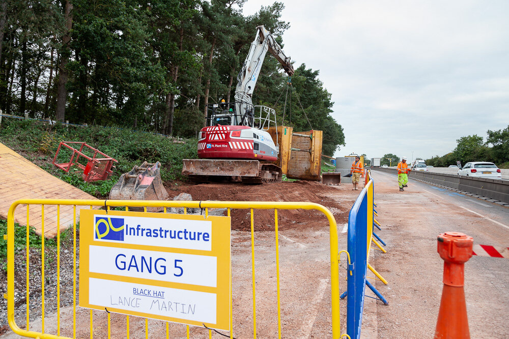 PL Civils M6 J14N_18 09 2019_3_©Matthew Nichol Photography.jpg