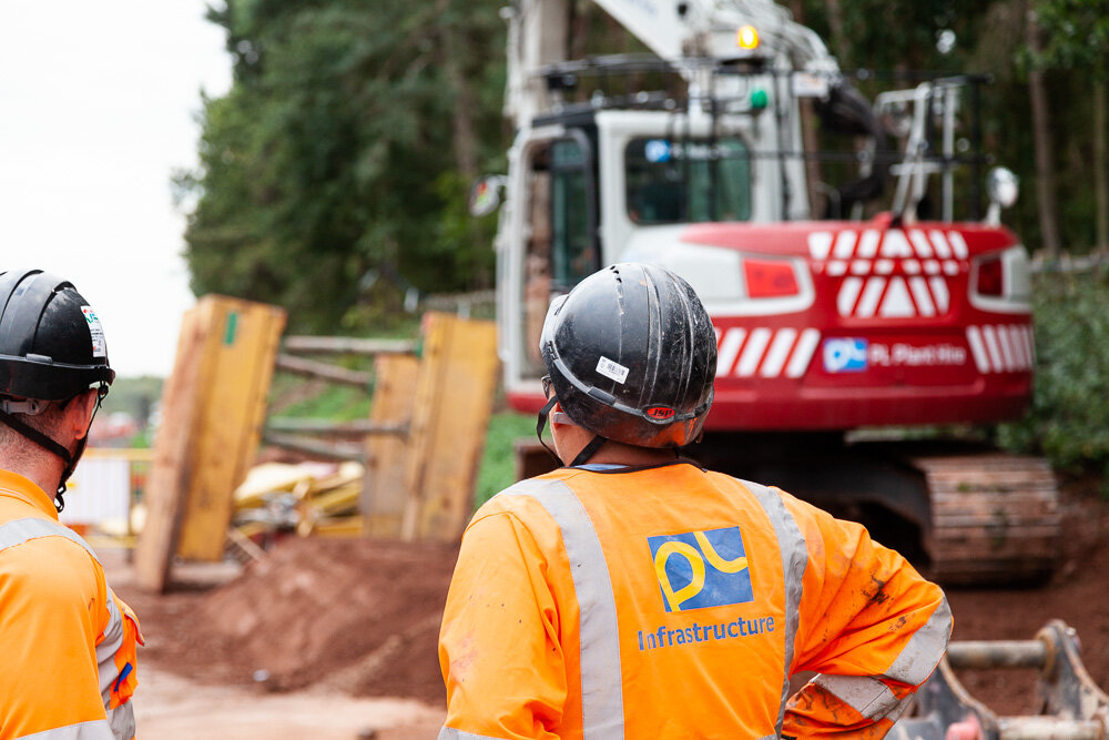 PL Civils M6 J14N_18 09 2019_13_©Matthew Nichol Photography.jpg