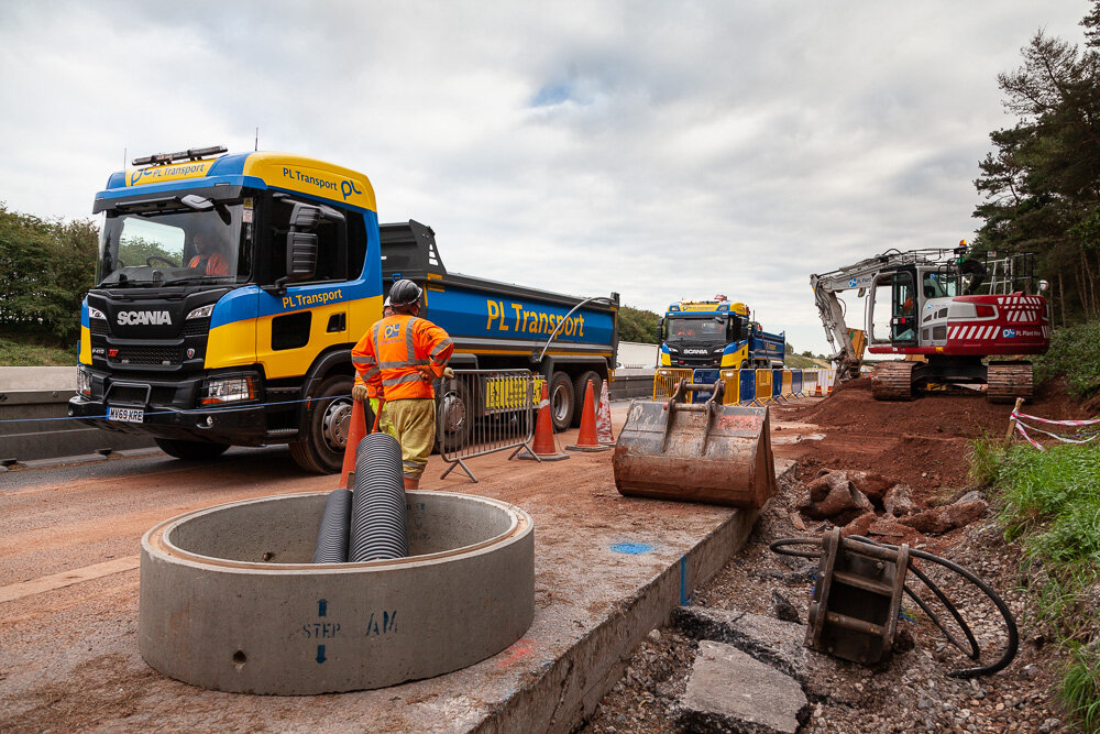 PL Civils M6 J14N_18 09 2019_15_©Matthew Nichol Photography.jpg