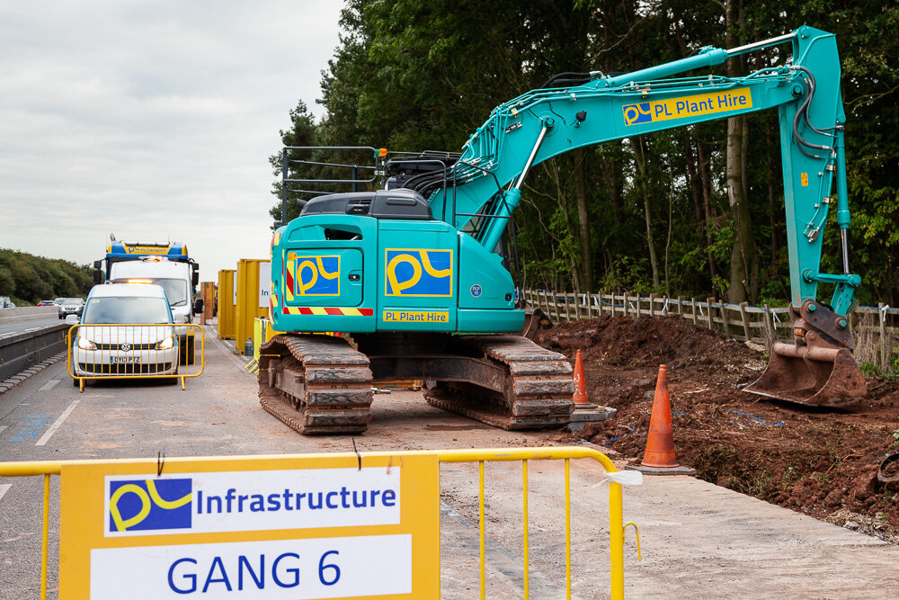 PL Civils M6 J14N_18 09 2019_23_©Matthew Nichol Photography.jpg