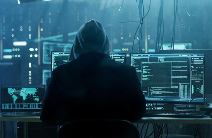Security-threats.jpg