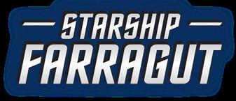 starship farragut.png