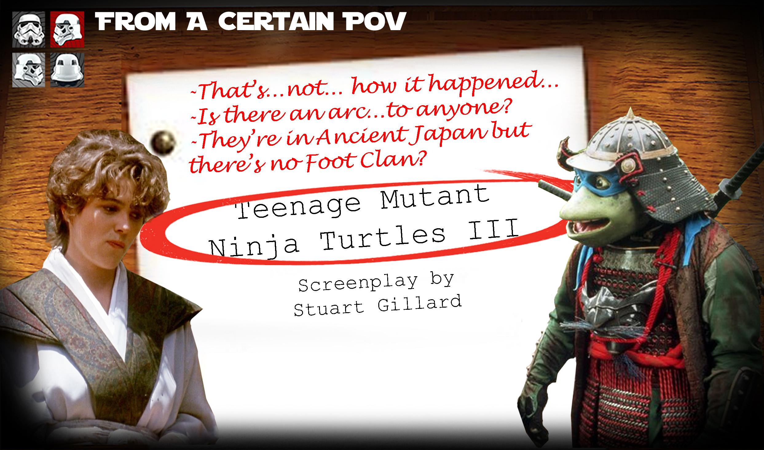 11 - Another Pass on Teenage Mutant Ninja Turtles 3 Banner.jpg