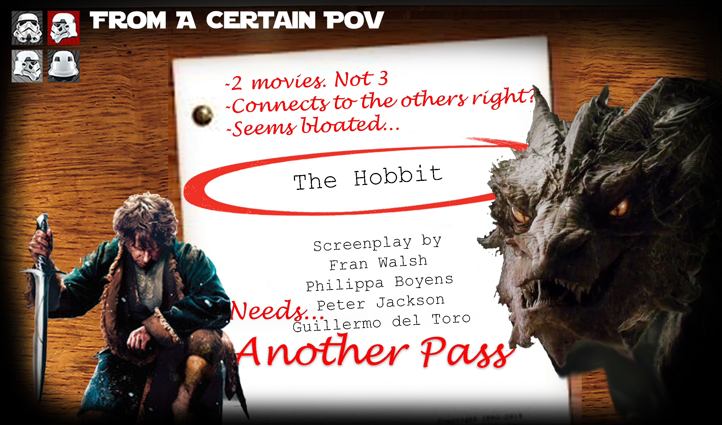 19 - Another Pass on The Hobbit Banner.jpg