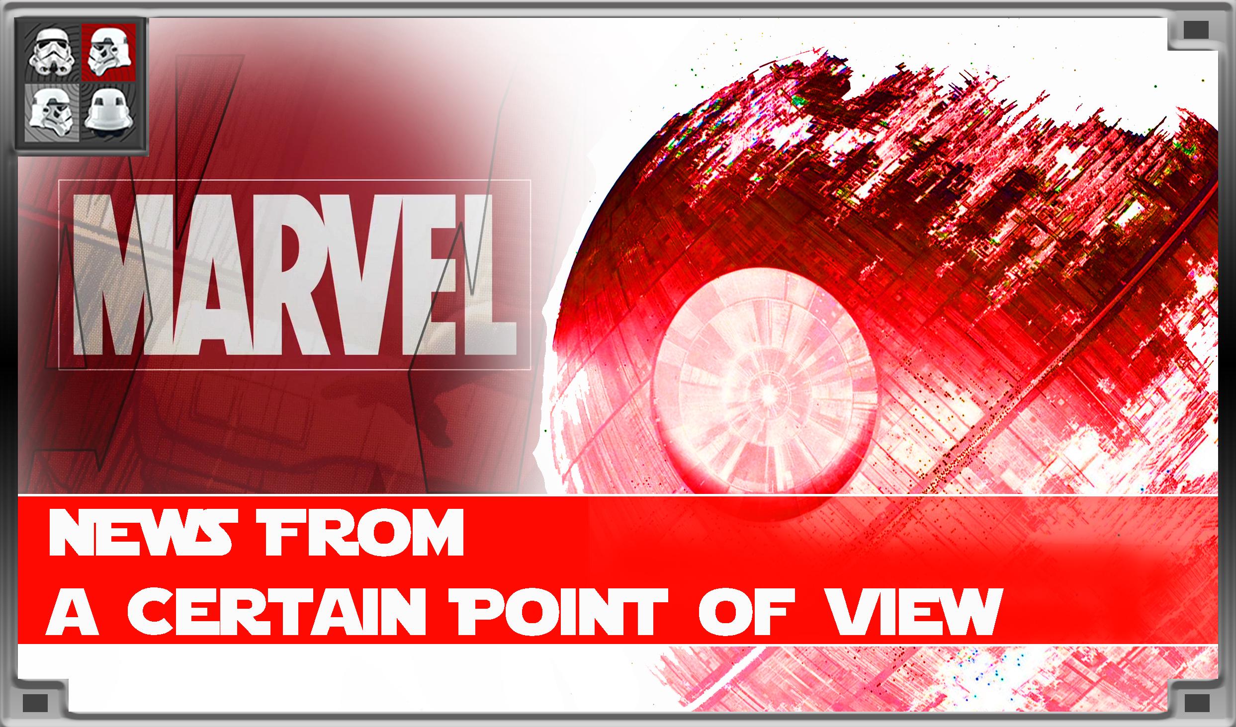 CPOV Marvel News.jpg